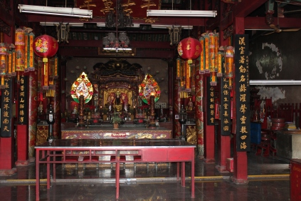 chinese-temple-1