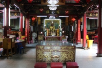 chinese-temple-2
