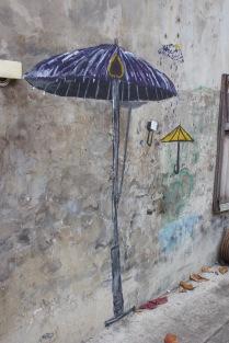 ct-umbrellas