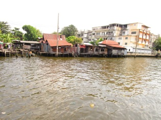 house on khlong 3