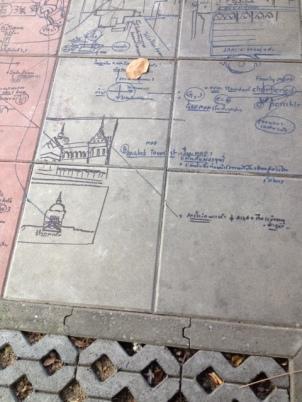pavement-theory