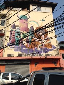 Walk2 Mural Fr