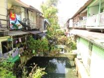 khlong