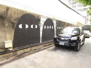 street art JF