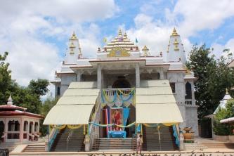 hindu-1