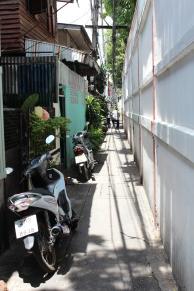 hindu-4-laneway
