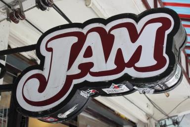 jam-cafe-1