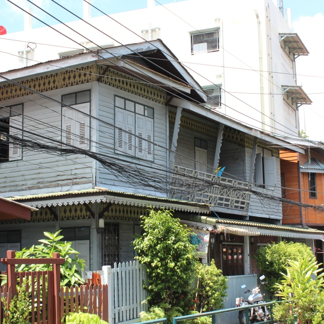 wooden-house-2