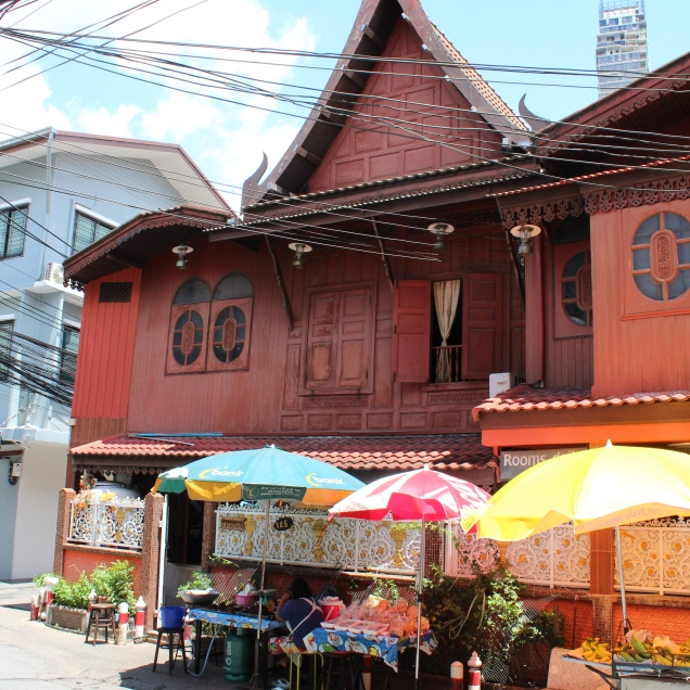 wooden-house-4