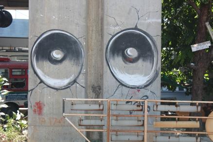 bang-khen-speakers